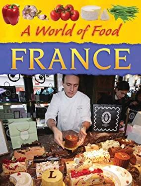 France 9781934545102