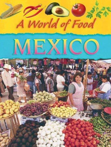 Mexico 9781934545133