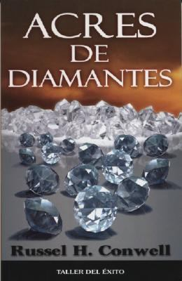 Acres de Diamantes 9781931059176