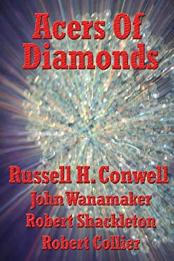 Acres of Diamonds 9781934451717