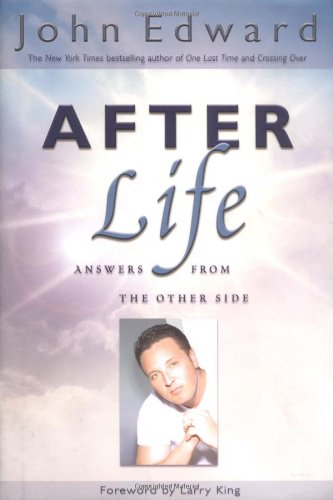 After Life: Answers from the Other Side 9781932128062