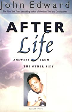 After Life 9781932128079