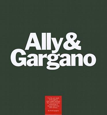 Ally & Gargano Intl 9781932026610