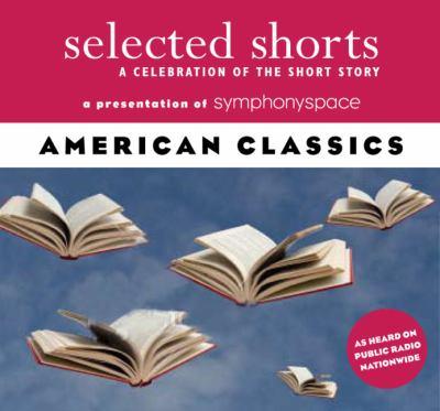American Classics 9781934033128