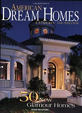 American Dream Homes By Home Planners Reviews
