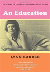 An Education 7826171