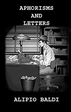 Aphorisms and Letters 9781934956038