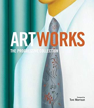 Artworks: The Progressive Collection 9781933045726
