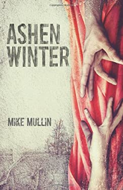 Ashen Winter 9781933718750