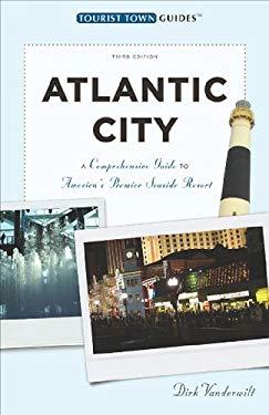 Atlantic City 9781935455004