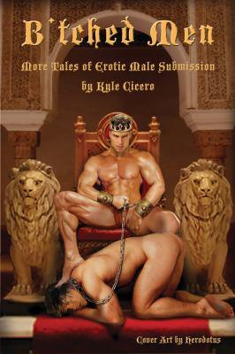 Erotica Fiction Books 21