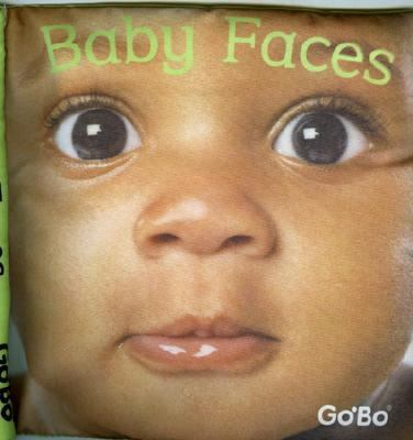 Baby Faces 9781932915235
