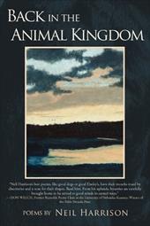 Back in the Animal Kingdom 13837115
