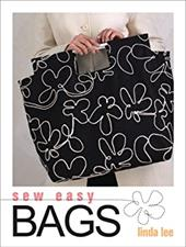 Bags [With 12 Fun Project Cards] 7790334