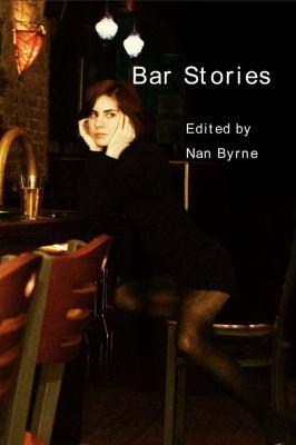 Bar Stories 9781933964096