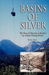 Basins of Silver