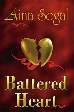 Battered Heart 9781934246061