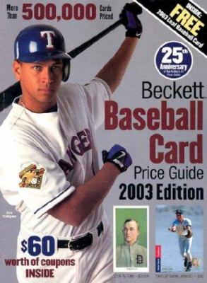 BECKETT BASEBALL CARD MONTHLY MAGAZINE JUNE 1990 issue #63 BO JACKSON B and W COVER