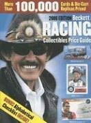 Beckett Racing Collectibles Price Guide 9781930692459