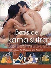 Bedside Kama Sutra 7788998