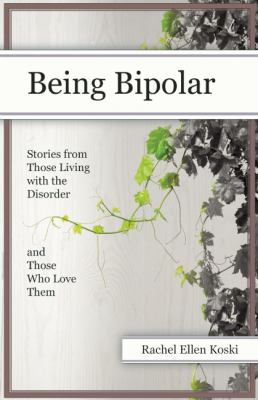 being bipolar and in a relationship