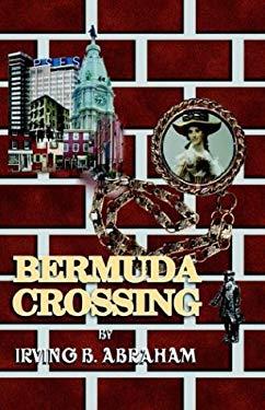 Bermuda Crossing 9781932581270
