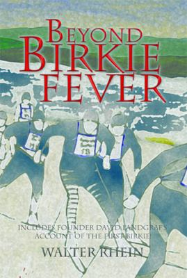 Beyond Birkie Fever 9781936850020