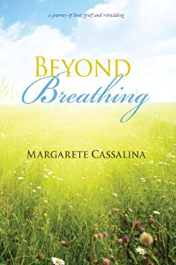 Beyond Breathing 9781935278658