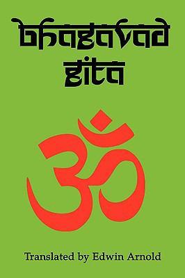 Bhagavad Gita: The Epic Poem at the Root of Hinduism 9781934941539