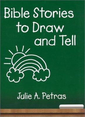 great love stories bible ebook bnrot