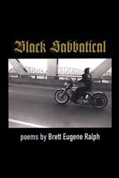 Black Sabbatical: Poems