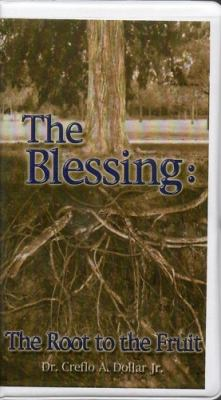 Blessing Root to the Fruit: X 9781931172745