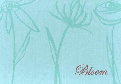 Bloom 9781932319439