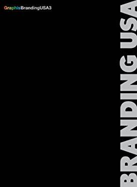 BrandingUSA3 9781932026368