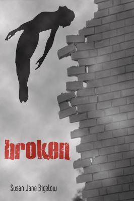 Broken 9781936460045