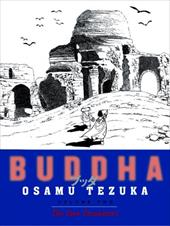 Buddha, Volume 2: The Four Encounters 7798631