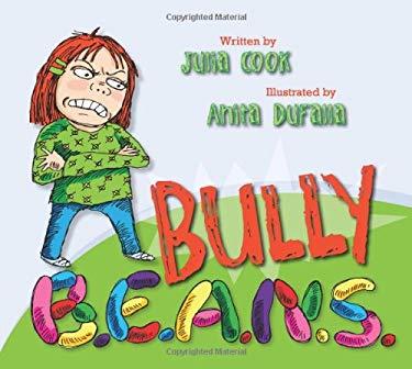 Bully B.E.A.N.S. 9781931636490