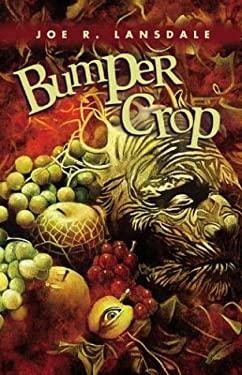 Bumper Crop 9781930846241