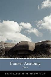 Bunker Anatomy 11132804