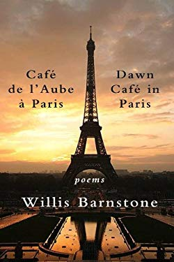 Cafe de L'Aube A Paris/Dawn Cafe In Paris 9781931357906