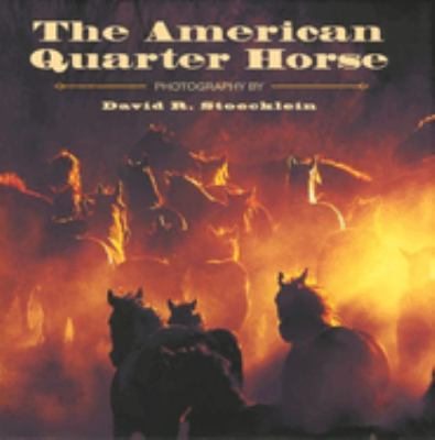California Missions 9781931153881