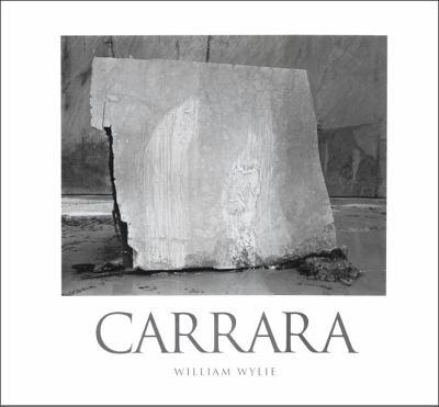 Carrara 9781930066984