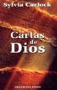 Cartas de Dios 9781931059909