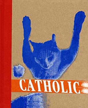 Catholic No.1: Cats 9781933045153