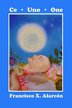 Ce uno One : Poems of the New Sun