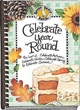 Celebrate Year 'Round