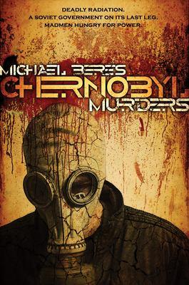Chernobyl Murders 9781933836294