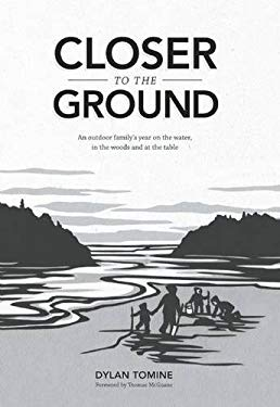 Closer to the Ground 9781938340000