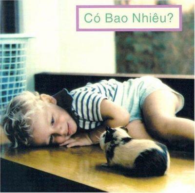 Co Bao Nhieu 9781932065763