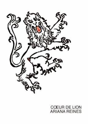 Coeur de Lion 9781934200483